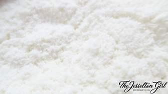 Karihome Goat Milk Growing-Up Formula (Step 3)