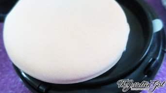 YUBISO Light & Flawless CC Cream