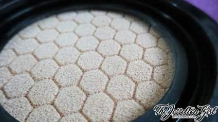Beauty on Budget: YUBISO Light & Flawless Pure Nude CC Cream, The Jesselton Girl
