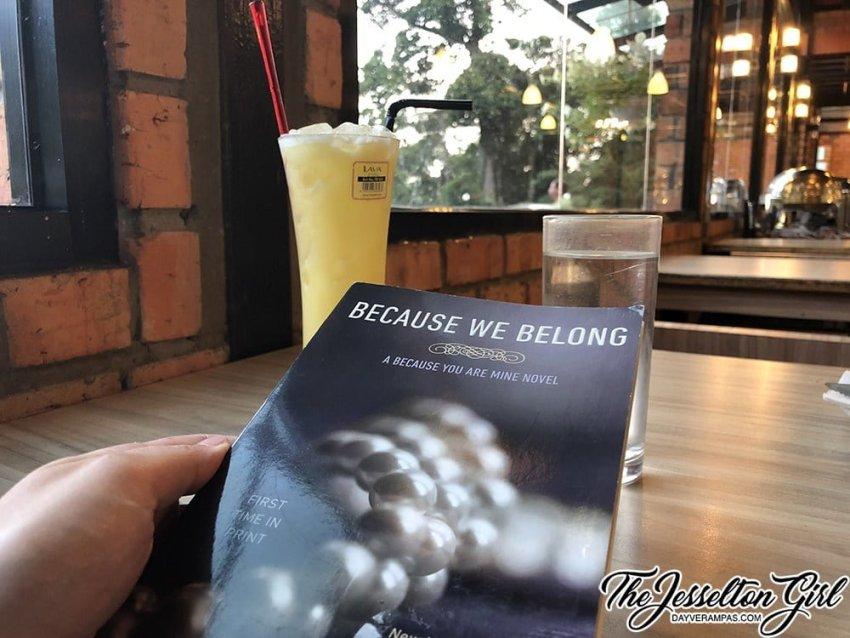 H.Benjamin Residence: The Hidden Gem in Mesilau, Kundasang (Sabah)