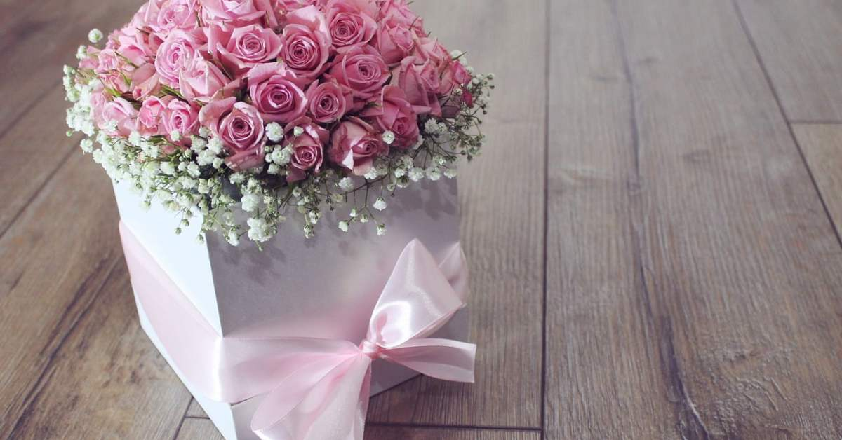 Local: 5 Best & Reliable Flower Delivery Service in Kota Kinabalu