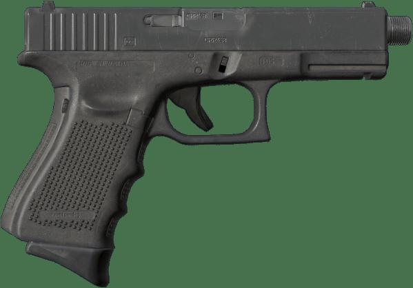 Glock 19 - DayZ Wiki