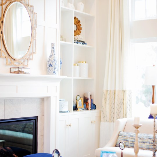 Beyond January: New Year Design Resolutions