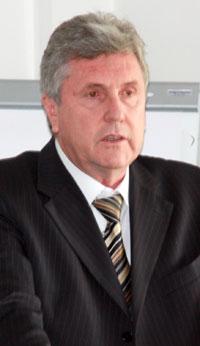 Валерий Диль