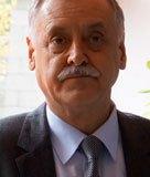 Александр Дедерер
