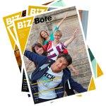 Журнал BiZ-Bote сегодня