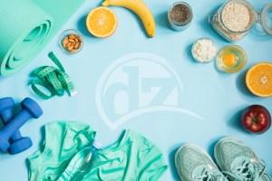 Daniel Zbinden Ready4TheBeach Ernährungsberater
