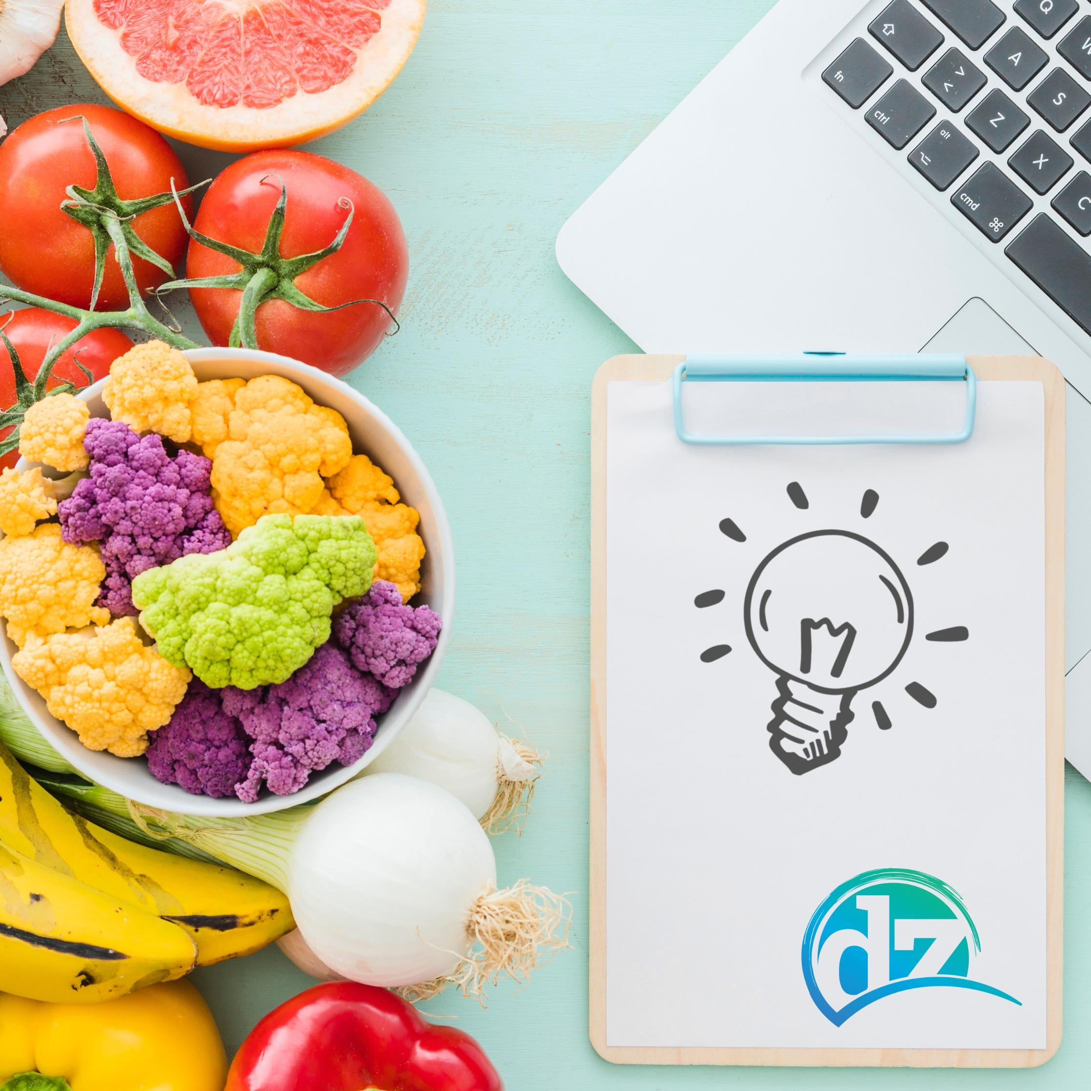 Ernährungsberatung Daniel Zbinden gesund glücklich