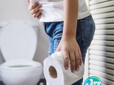 magen darm probleme verdauung ernährungsberatung daniel zbinden ernährungsberater coach