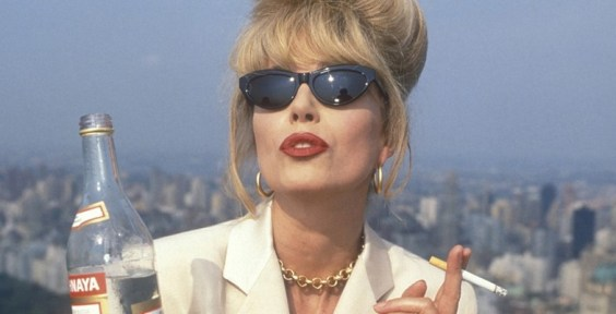Image result for joanna lumley tumblr