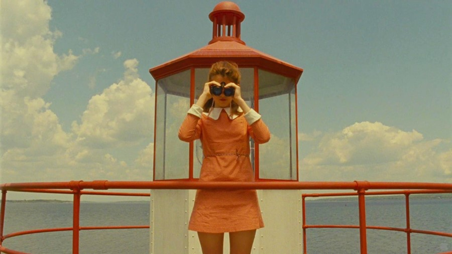 Image result for stills from wes anderson films
