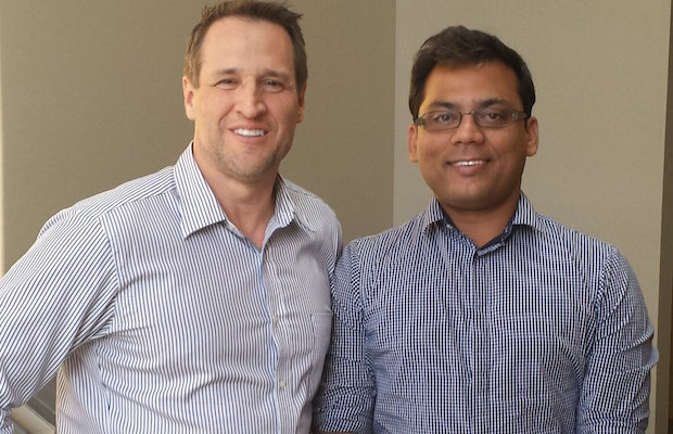 Simplilearn acquires marketmotive