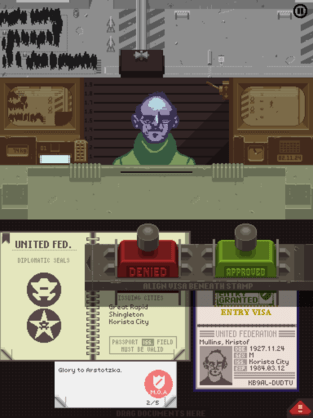 papers-please-ipad1