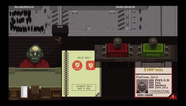 papers-please-steam