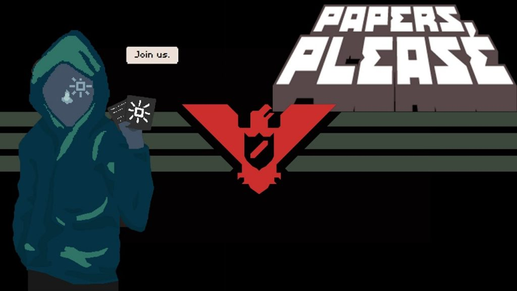 papers please ezic
