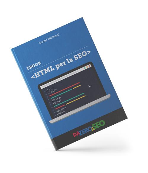 ebook-html-per-la-seo-1