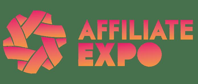 affiliate-expo