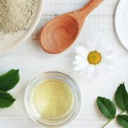 healthy-by-nature-using-therapeutic-order