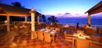 Alcove Resort Goa
