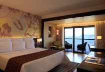 Bay View Rooms