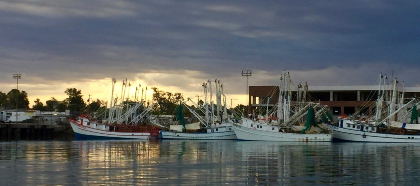 Puerto Peńasco