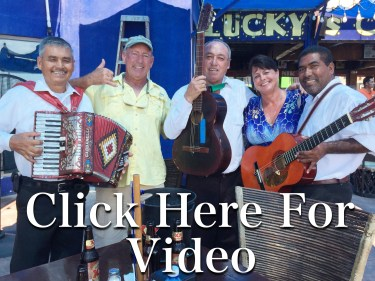 Video Link Button-Roving Musicians