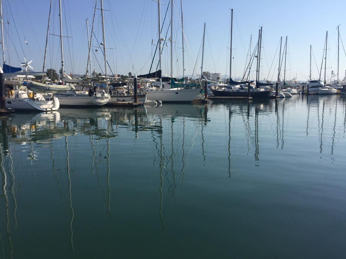 Velmar Professional Boat Maintenance