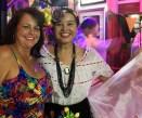 La Cava Jilly & La Patrona