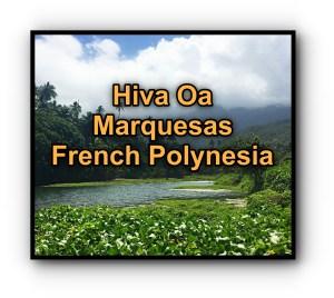 000 Hiva Oa Title