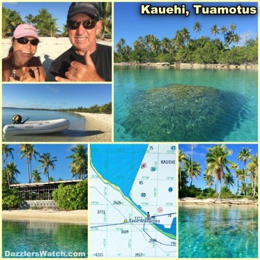 Kauehi Collage for Blog