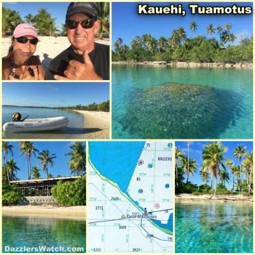 Kauehi Collage for Blog
