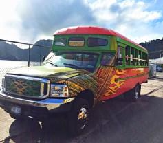 AS Bus2