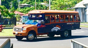AS Bus4