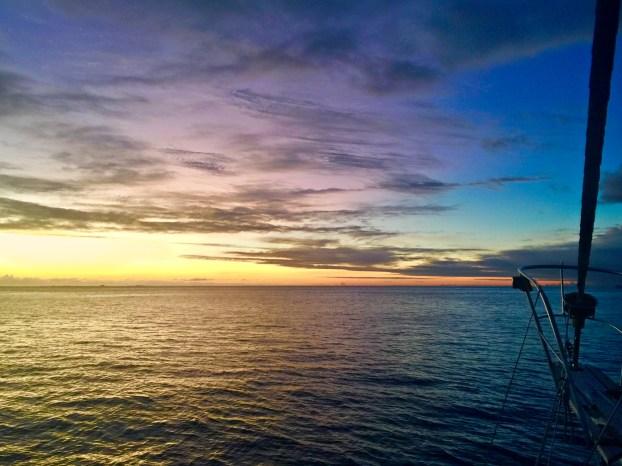 BB Best Sunset