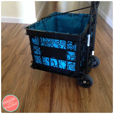Easy-DIY-Milk-Crate-Felt-Liner