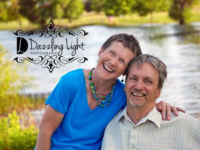 What to wear for family portrait sessions at Dazzling Light Photography