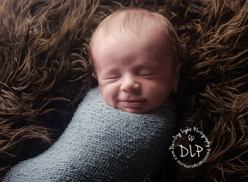 Newborn Photography Round Rock Texas Dazzling Light Photography