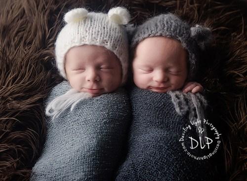 Dazzling Light Photography Newborn Photography Round Rock Texas