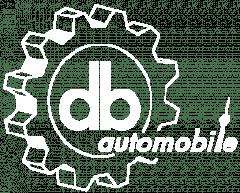 db automobile GmbH