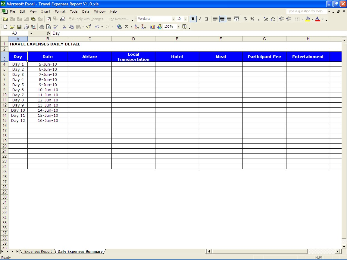 Spreadsheet Templates For Business Spreadsheet Templates