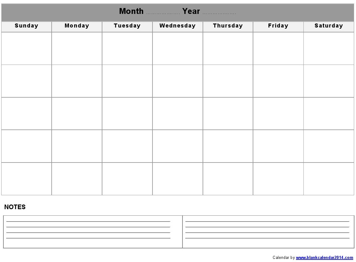 Blank Worksheet Templates Spreadsheet Templates For