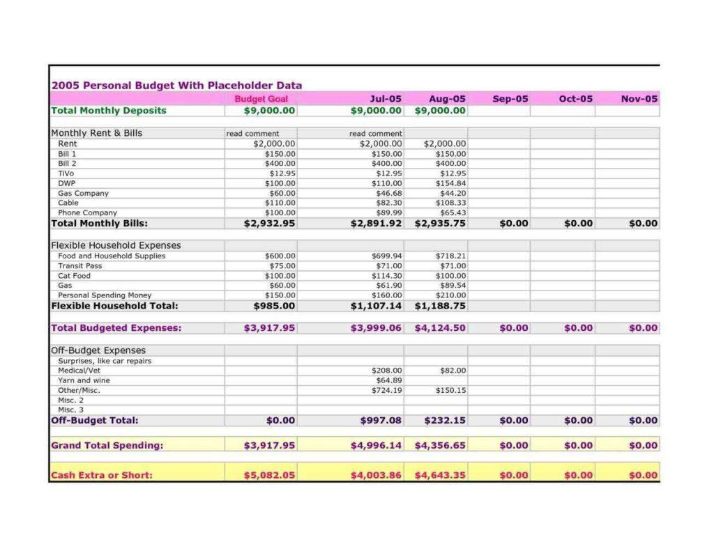 Download Gantt Chart Excel 07