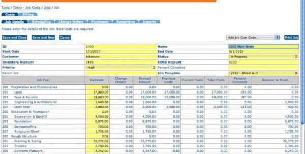 Cost Analysis Spreadsheet Template Spreadsheet Templates For Business Cost Estimate Spreadsheet