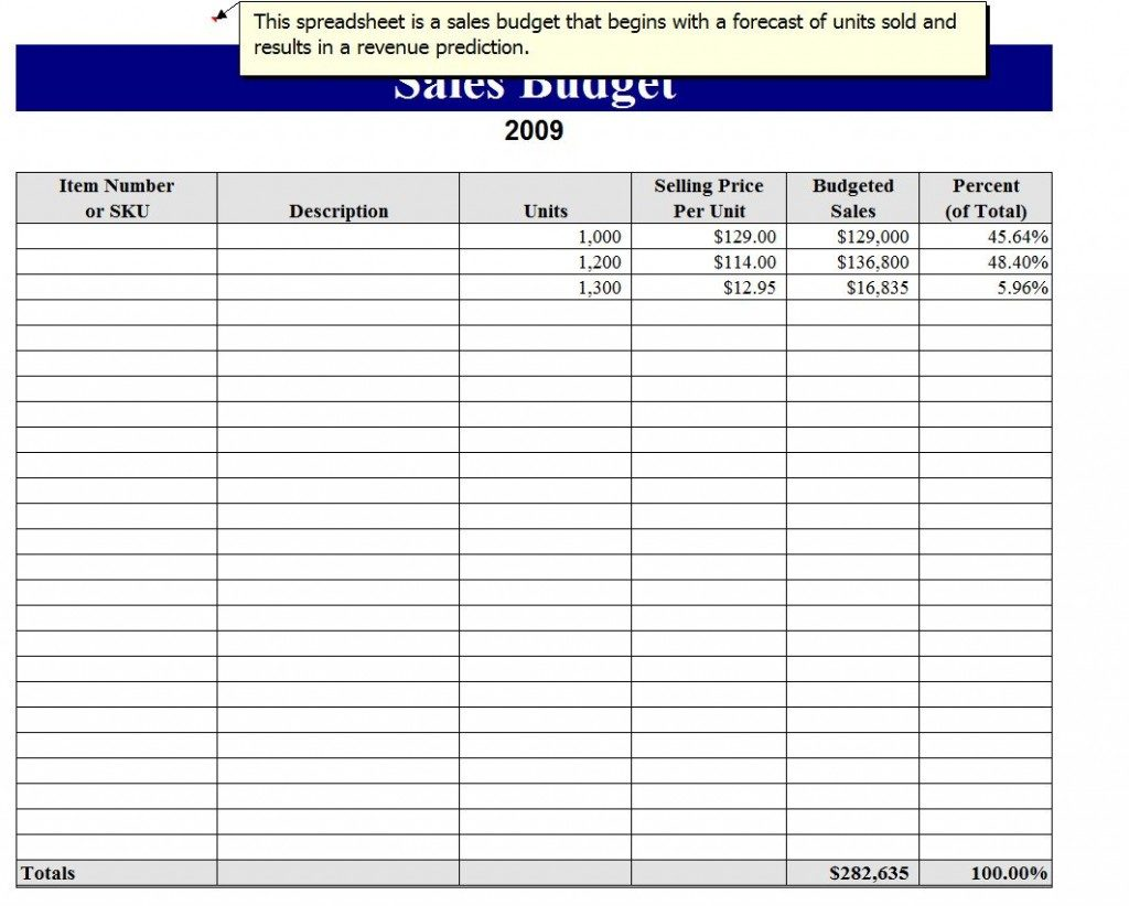 Sales Tracking Spreadsheet Template Tracking Spreadsheet Spreadsheet Templates For Business