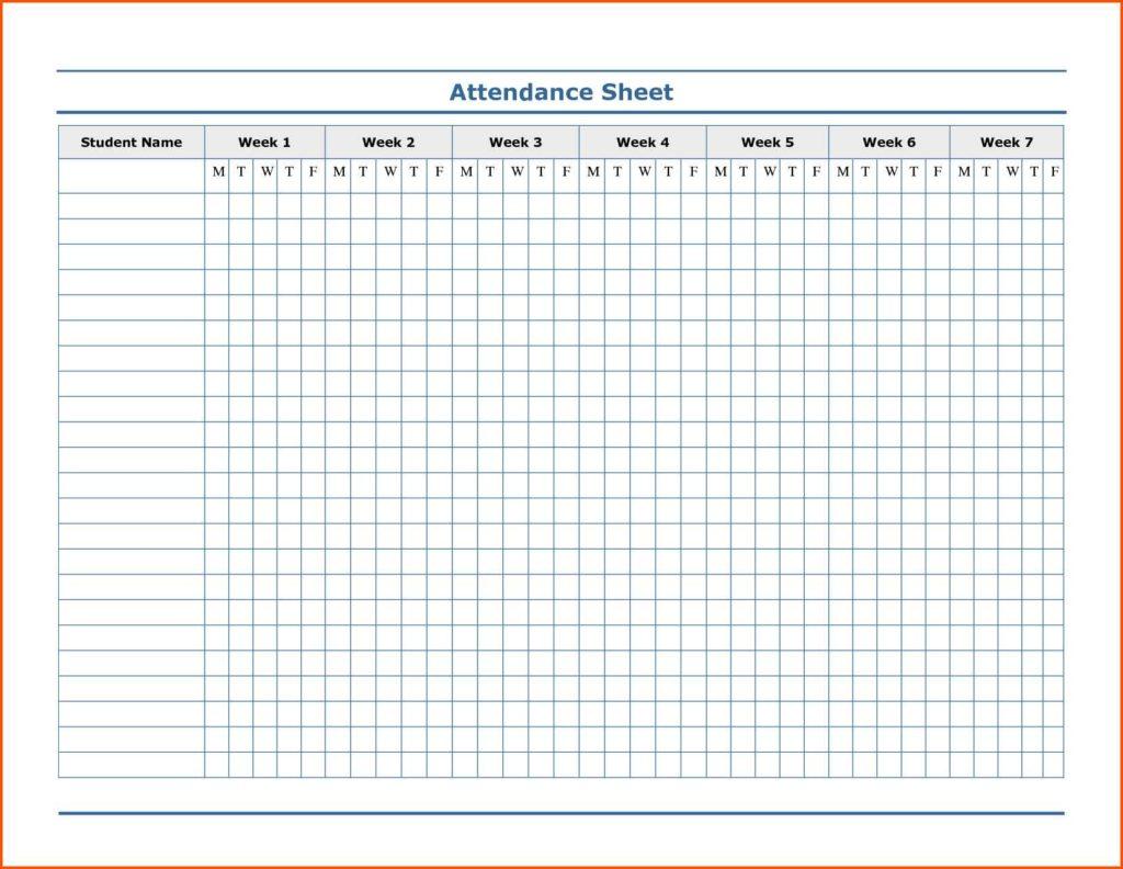 Cash Flow Spreadsheet Excel Cash Flow Template Cash Flow