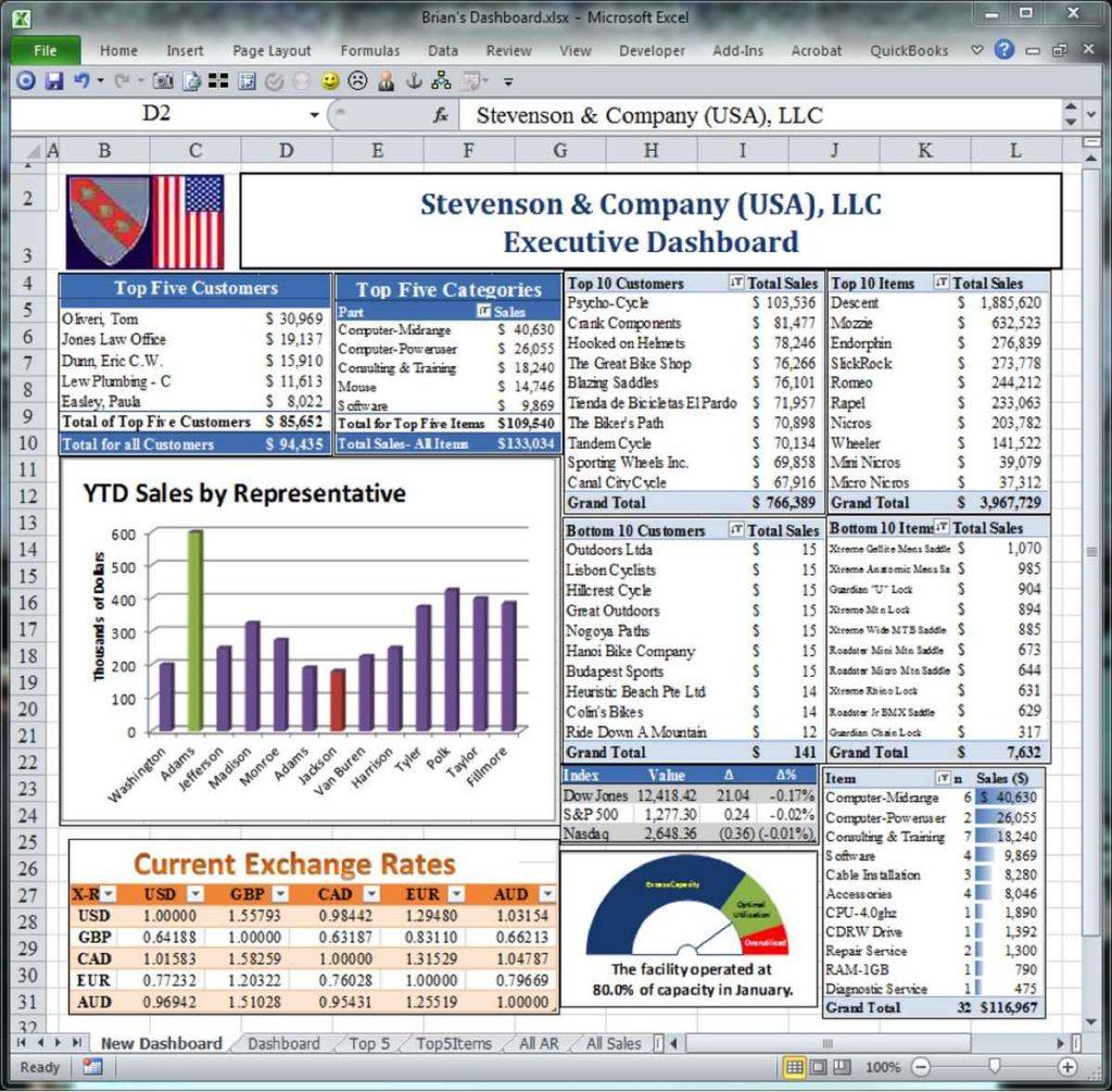 Unlock Excel Spreadsheet Microsoft Spreadsheet Template
