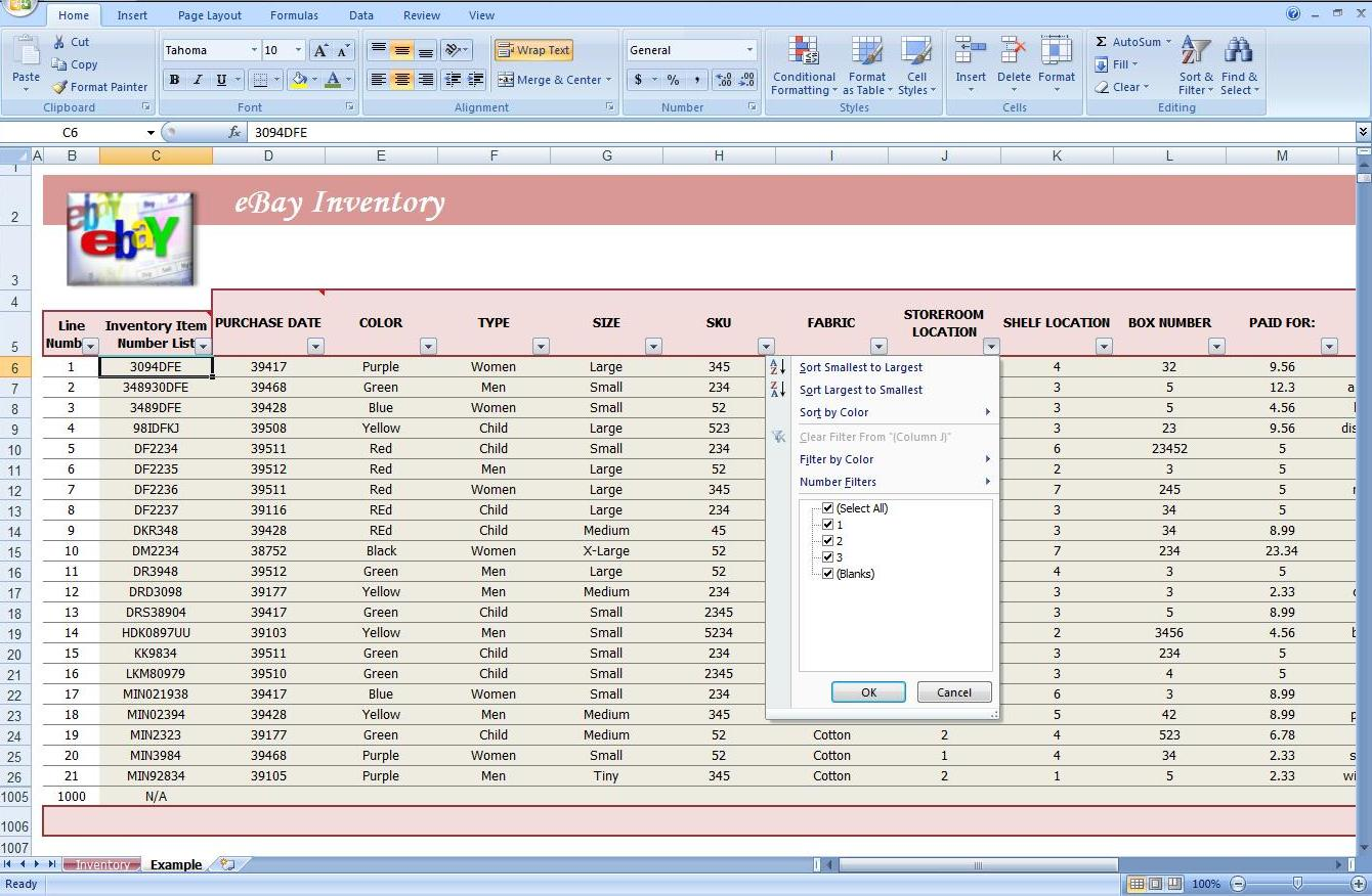 Document Tracking System Excel Db Excel
