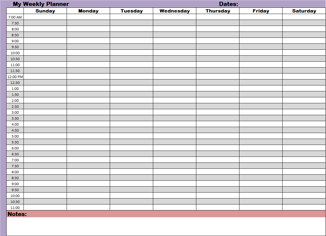 Debt Management Spreadsheet Spreadsheet Templates For Business Management Spreadshee Squawkfox