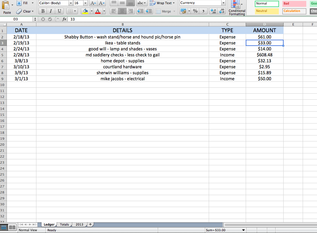 Personal Expense Spreadsheet How To Track Expenses In Excel Clapotis Spreadsheet Income