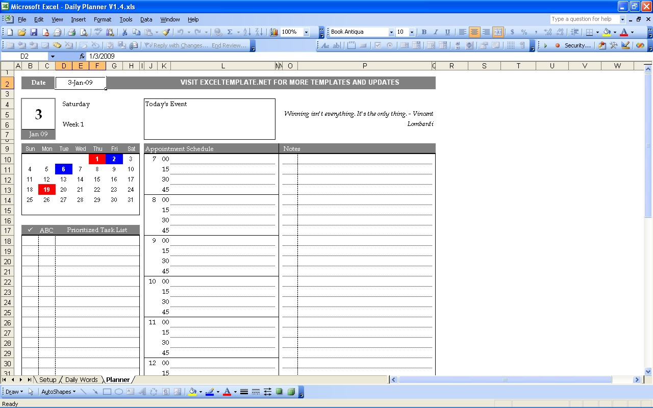 Task Spreadsheet Template Spreadsheet Templates For